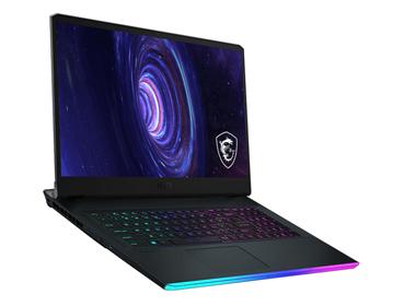 Laptops / Notebooks