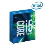 Intel Core i5 6400 Quad Core LGA 1151 2.7GHz CPU Processor