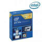 Intel XEON E5-2609V3/1.90GHz/15M CACHE/6 CORE/FCLGA2011-3