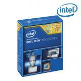 Intel Xeon E5-1650 v3 3500 MHz TURBO 3800 MHz, 5 GT/s DMI