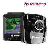 Transcend DrivePro220 16GB storage