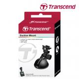 Transcend TS-DPM1 Suction Mount