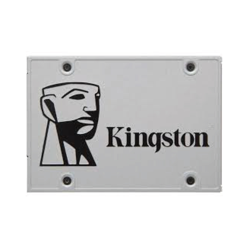 Kingston 240GB SSD 2.5in SSDNow UV400