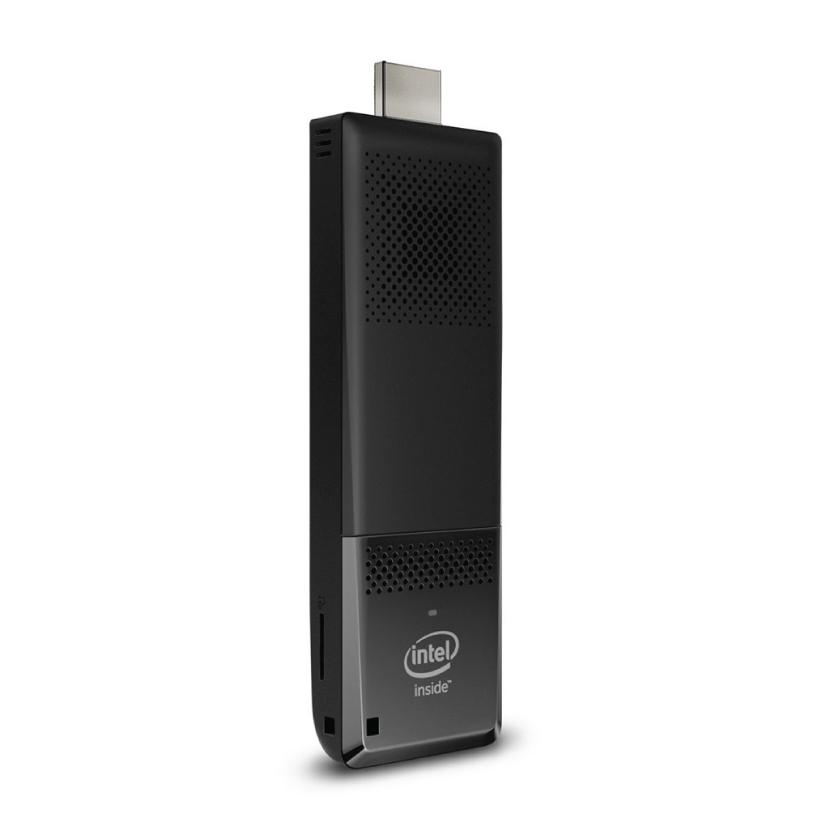 Intel Compute Stick W10 Atom x5-Z8300 32GB 2GB RAM HDMI