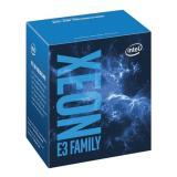 Intel Xeon E3 1240V5 3 50Ghz SKT1151 8MB Cache Boxed