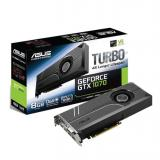 Asus GeForce GTX 1070 Turbo 8GB Video Card
