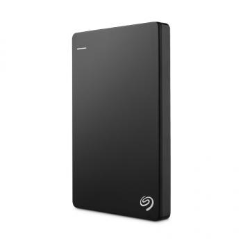 seagate backup plus portable 25 4tb black umartcomau