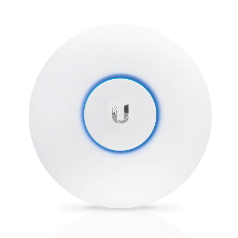 Ubiquiti UniFi AP AC Lite 802.11ac Dual Radio Access Point