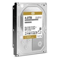 Western Digital WD4002FYYZ 4TB Entreprise 64M 7200 SATA 6Gb