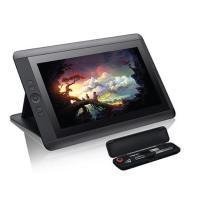 "Wacom DTK-1301/K0-C Cintiq 13HD Pen 13.3"" display"