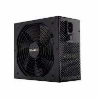 Gigabyte G750H 750W 80+ Gold Power Supply
