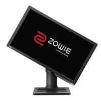 "Zowie by BenQ XL2411 24"" FHD 144Hz LED LCD e-Sports Gaming Monitor"
