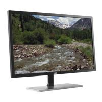 AOC 28in 4K-UHD FreeSync Monitor (U2879VF/75)