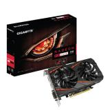 Gigabyte Radeon RX 460 Windforce OC 4GB Video Card