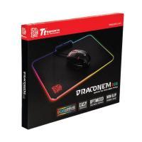 Thermaltake TteSports Draconem RGB Mouse Pad