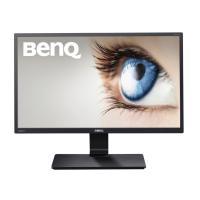 """Benq GW2270H 21.5"""" VA-LED,16:9,1920x1080,5ms,20M:1,DSUB,HDMIx2,Tilt,VESA"""