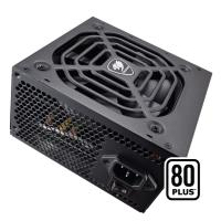 Cougar STE400 400W Active PFC ultra quiet & temperature controlled 120mm fan