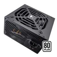 Cougar STE500 500W Active PFC ultra quiet & temperature controlled 120mm fan