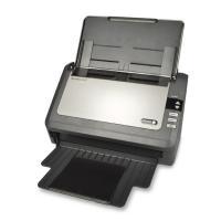 Fuji Xerox DM3125 DocuMate A4 Scanner