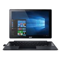 Acer Aspire SWITCH ALPHA 12 SA5-271P-380S 12-INCH IPS QHD (2560X1440) TOUCH 2-IN-1  I3-6100U 4G 128G