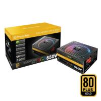 Thermaltake ToughPower DPS G RGB Gold 850W Power Supply