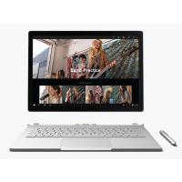 Microsoft Surface Book SW5-00004 10 point Multi-touch 256G i7 8G NVIDIAGraphics WAC Bluetooth v4.0 U