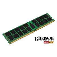Kingston KVR13LR9D4/16HA 16GB DDR3L 1333MHZ CL9 ECC Reg-