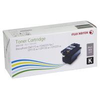Fuji Xerox CT202264 for CP115/CP225/CM115/225 2K BLACK