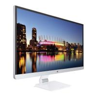 "ViewSonic VX2573-SHW 25"" IPS WIDE-LED,1920x1080,5ms,250nits,80M:1, VGA/HDMI,VESA(100X100) 3Yrs Wty"