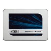 Crucial MX300 275GB SATA 2.5