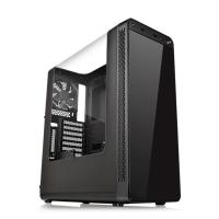 Thermaltake View 27 Mid Tower Case
