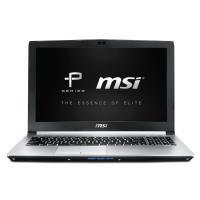 MSI PE60 15.6in Gaming Notebook Core i7 W10 1TB+128GB SSD GTX960M (6QE-1431AU)