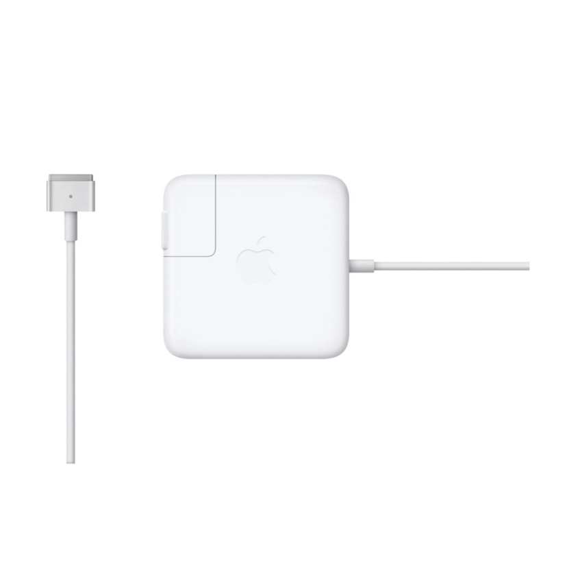Apple 85W MagSafe 2 Power Adapter for MacBook Pro 15-inch Retina display
