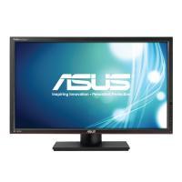 Asus ProArt 27in 2K-QHD RGB IPS LCD Monitor (PA279Q)