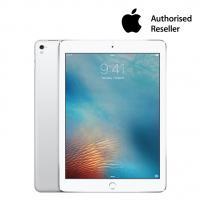 Apple 9.7-inch iPad Pro Wi-Fi + Cellular 32GB - Silver