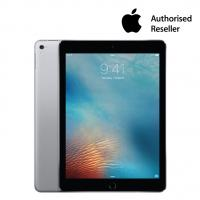 Apple 9.7-inch iPad Pro Wi-Fi 32G - Gray
