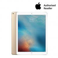 Apple 9.7-inch iPad Pro Wi-Fi 32G - Gold