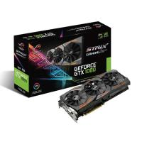 Asus STRIX-GTX1080-A8G-GAMING 8GB Video Card
