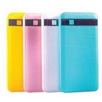 Power bank External Charger 10000mAh Fonsi