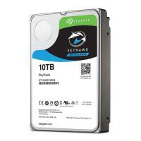 Seagate Surveillance HDD 10TB ST10000VX0004