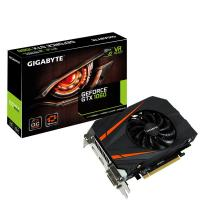 Gigabyte GeForce GTX 1060 IXOC Gaming 6GB Video Card