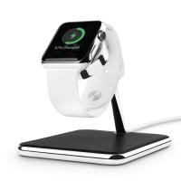 Twelve South Fort© for Apple Watch Charging Stand