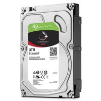 Seagate IronWolf NAS 3TB ST3000VN007 HD 3.5 SATAII 64MB