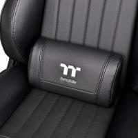 Thermaltake XC500 Comfort TT Premium Edition Gaming Chair Black