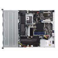 ASUS RS300-E9-PS4 1U RACKMOUNT SERVER/LGA1151/4*ECC&NON-ECC UDIMM(MAX.64GB)/2*EXPANSION/4*HOTSWAP BA