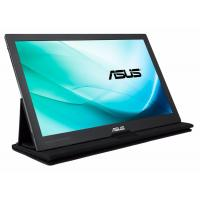 ASUS 15.6in IPS USB-C Monitor (MB169C+)