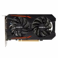 Gigabyte GeForce GTX 1050 OC 2GB Video Card