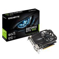 Gigabyte GeForce GTX 950 OC 2GB Video Card