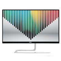 AOC 27inch I2781FH Full HD IPS LED LCD