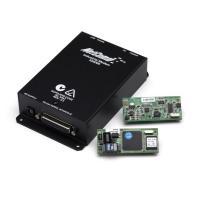 NetComm IG6000 Industrial Grade Modem 336